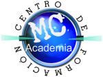 Academia MC