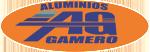Aluminios Gamero