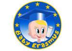 Baby Erasmus