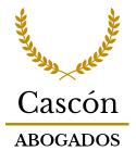 Carmelo Cascon Abogados