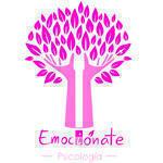 Centro Emociónate Psicología
