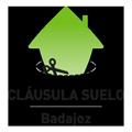 Claúsula Suelo Badajoz
