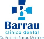 Clinica Dental Barrau