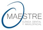 Clínica Maxilodental Maestre