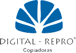 DIGITAL-REPRO Copiadoras