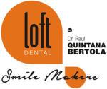 Loft dental
