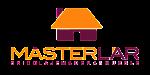 Masterlar