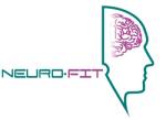 Neurofit
