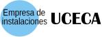 UCECA