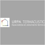 Urpa Termacustic